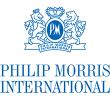 PMI-logo (1)