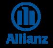allianz-png-6-Free-PNG-Images-Transparent