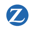 z-logo-circle